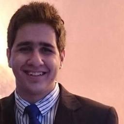 Leonardo Freitas