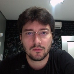 Rodrigo Ulisses e Silva